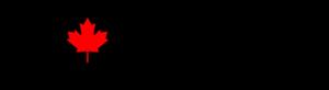 CRWM Logo